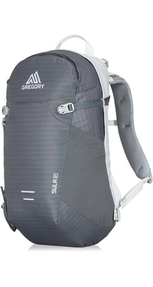 Gregory Sula Backpack 18L Dove Grey